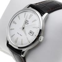 FER24005W0 - zegarek męski - duże 4