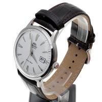 FER24005W0 - zegarek męski - duże 5
