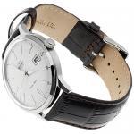 FER24005W0 - zegarek męski - duże 6