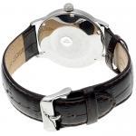 FER24005W0 - zegarek męski - duże 7