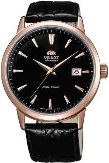 Orient FER27002B0 - zegarek męski