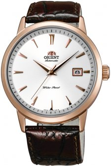 Orient FER27003W0 - zegarek męski