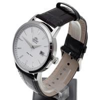 Orient FER27007W0 męski zegarek Contemporary pasek