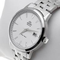 Orient FER2700AW0 Contemporary Symphony zegarek męski klasyczny mineralne