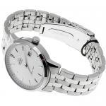 Orient FER2700AW0 zegarek męski klasyczny Contemporary bransoleta