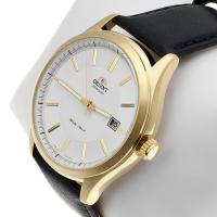 FER2C003W0 - zegarek męski - duże 4