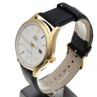 FER2C003W0 - zegarek męski - duże 5