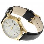 FER2C003W0 - zegarek męski - duże 6