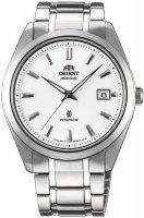 Zegarek męski Orient FER2F002W0 - duże 1