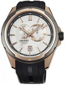 Orient FET0V002W0 - zegarek męski