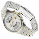 FEU00000WW - zegarek męski - duże 9