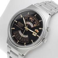 FEU00002BW - zegarek męski - duże 4