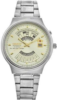Orient FEU00002CW - zegarek męski