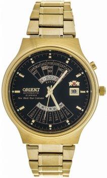 Orient FEU00008BW - zegarek męski