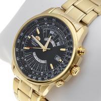 Orient FEU07001BX zegarek męski Sports