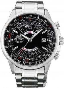 Orient FEU07005BX - zegarek męski