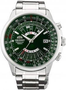 Orient FEU07007FX - zegarek męski
