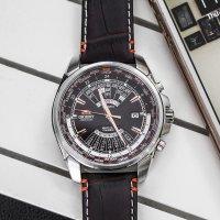 Orient FEU0B004TH zegarek męski Sports