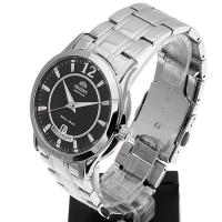FEV0M001BT - zegarek męski - duże 5