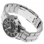 FEV0M001BT - zegarek męski - duże 6