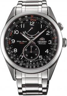 Orient FFM03001B0 - zegarek męski