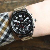 FKV01001B0 - zegarek męski - duże 4