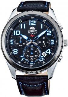 Orient FKV01004B0 - zegarek męski