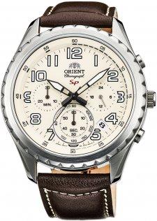 Orient FKV01005Y0 - zegarek męski