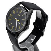 FQC0S009B0 - zegarek męski - duże 5