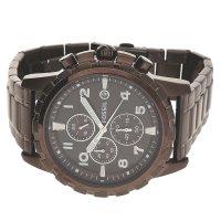 Zegarek męski Fossil FS4645-POWYSTAWOWY - duże 2