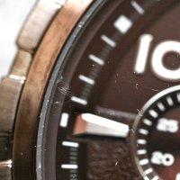 Zegarek męski Fossil FS4645-POWYSTAWOWY - duże 3