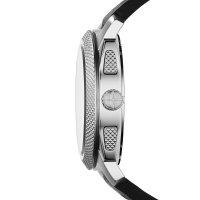 Fossil FS5038 zegarek męski Machine