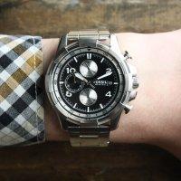 FS5112 - zegarek męski - duże 5