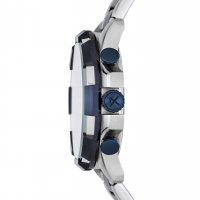 FS5149 - zegarek męski - duże 4