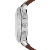 FS5161 - zegarek męski - duże 4