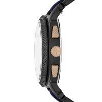 FS5164 - zegarek męski - duże 4