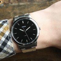 FS5307 - zegarek męski - duże 4