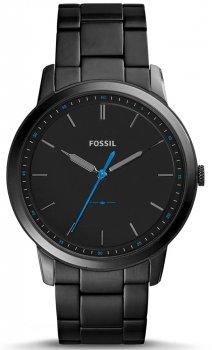 Fossil FS5308 - zegarek męski