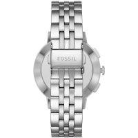 Zegarek Fossil Smartwatch smartwatches Q Gazer Hybrid Smartwatch - damski  - duże 5