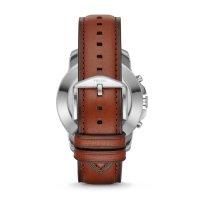 FTW1122 - zegarek męski - duże 5