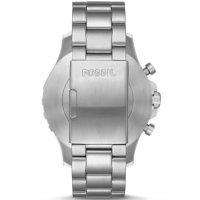 Zegarek Fossil Smartwatch smartwatches Q Nate Smartwatch - męski  - duże 5