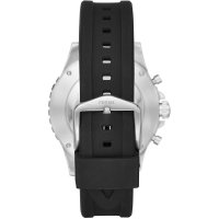 FTW1124 - zegarek męski - duże 4