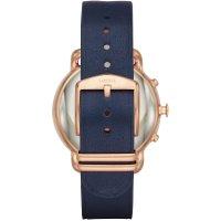 FTW1128 - zegarek damski - duże 5