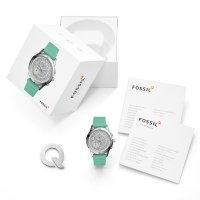 FTW1134 - zegarek damski - duże 5