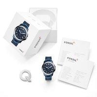 FTW1140 - zegarek męski - duże 5