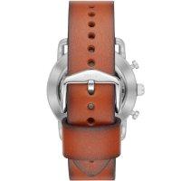 smartwatch Fossil Smartwatch FTW1151 Q Commuter Smartwatch męski z krokomierz Fossil Q