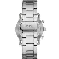 Fossil Smartwatch FTW1153 smartwatch męski Fossil Q