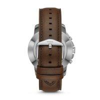 FTW1156 - zegarek męski - duże 5