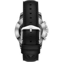 smartwatch Fossil Smartwatch FTW1157 Q Grant Smartwatch męski z krokomierz Fossil Q