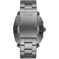 Fossil Smartwatch FTW1166 smartwatch męski Fossil Q